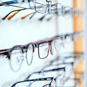 Adresse aux professionnels de l'optique-lunetterie