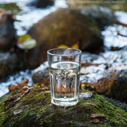 Assises de l'eauAmbition à l'eau !