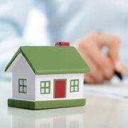 Assurance emprunteurEncore un nouvel obstacle des banques