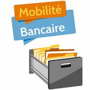 Bilan de la loi Macron de mobilité bancaireBeaucoup de bruit pour rien