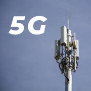 Cartes de couverture 5G Le contestable laisser-faire de l'ARCEP