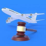 Compagnies aériennesAction, réaction… Sanctions?