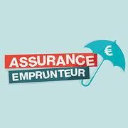 Concurrence sur le marché de l'assurance emprunteur Un début prometteur…