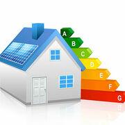 Consommation énergétique des logementsDouche froide pour les ménages