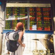 CoronavirusLes compagnies aériennes bafouent le droit à remboursement