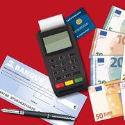 Crédits conso et Covid-19Les banques font l'autruche