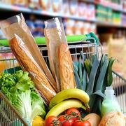 Etats Généraux de l'Alimentation Simplement faire avaler des hausses de prix aux consommateurs ?