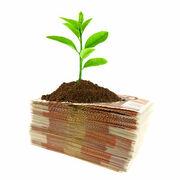 Fiscalité « écologique »Le matraquage fiscal se colore de vert !