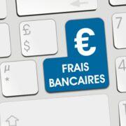 Frais d'incidents bancairesLa répression des fraudes dévoile des surfacturations illégales