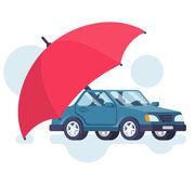 Gel des assurances et Covid-19Les consommateurs sortis de la route!