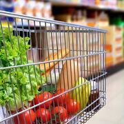 Inflation des produits alimentairesUn sursis salutaire !