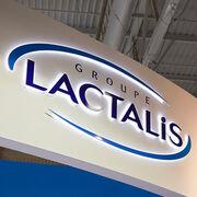 LactalisVous avez dit indemnisation ?