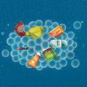 NanoparticulesUne intolérable micro information