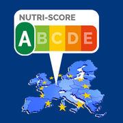 Nutri-ScoreL'union fait la force !