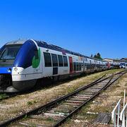 Ouverture à la concurrence des TER Une loi sur les rails