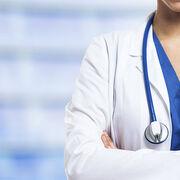 Plan de lutte contre les déserts médicaux Une ordonnance pour soulager, mais pas guérir