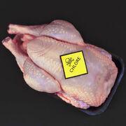 Poulet chloré et bœuf aux hormonesBientôt au menu des consommateurs européens ?