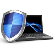 Privacy ShieldLe glaive de la justice sera-t-il salutaire ?