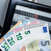 Prix de l'électricitéL'Europe sauve le tarif réglementé
