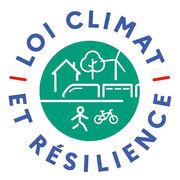 Projet de loi Climat/RésilienceL'indécent greenwashing gouvernemental!