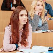 Sécurité sociale des étudiantsLa saine rentrée dans le rang