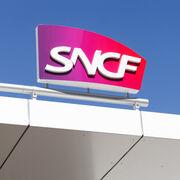 SNCF«PANG»: un coup dur pour la qualité du service en gare