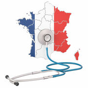 Stratégie nationale de santéEnfin le temps des mesures courageuses ?