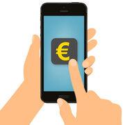 Subvention des terminaux mobilesVous avez dit « crédit » ?