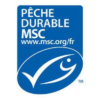 PDC - label - MSC