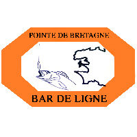 PDC - label - bar de ligne