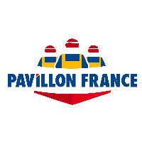 PDC - label - pavillon france