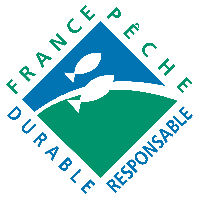 PDC - label - france peche