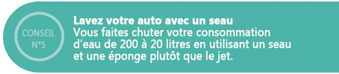 PDC2019-gaspillage eau - conseil 05