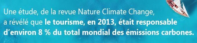 PDC2019-tourisme-climat