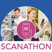 Printemps des consommateurs 2019Participez au scanathon pour trier vos produits cosmétiques