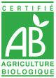 logo bio - AB