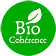 logo bio - biocoherence