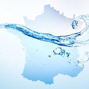 Carte Calcaire Alsace.Gratuit Carte Interactive De La Qualite De L Eau Ufc Que