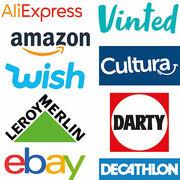 Satisfaction des e-commerçants