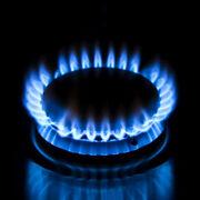 Fournisseurs de gaz