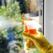 Nettoyants vitres - Sprays
