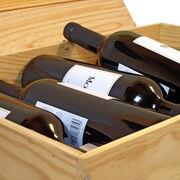Pesticides dans les vins de Bordeaux