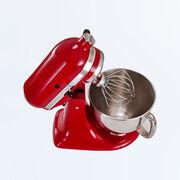 Robots pâtissiers