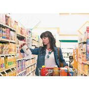 Étiquetage nutritionnelDe la clarté, enfin !