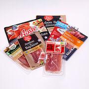 Nitrites et nitrates dans les jambons secsLes labels devront trancher
