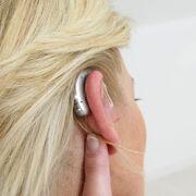 Prothèses auditivesLe 100 % Santé fait jeu égal avec le haut de gamme