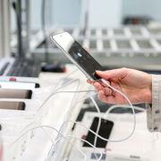 Smartphones reconditionnésGare aux accessoires