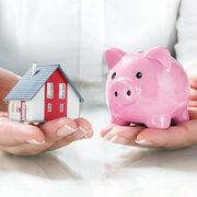 Trouvez la meilleure assurance pour votre prêt immobilier