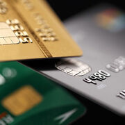 Comparez les tarifs bancaires