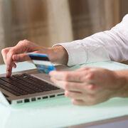 Comparez les tarifs des banques en ligne